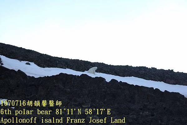 1070716 Franz Josef land894A1638 (640x427).jpg