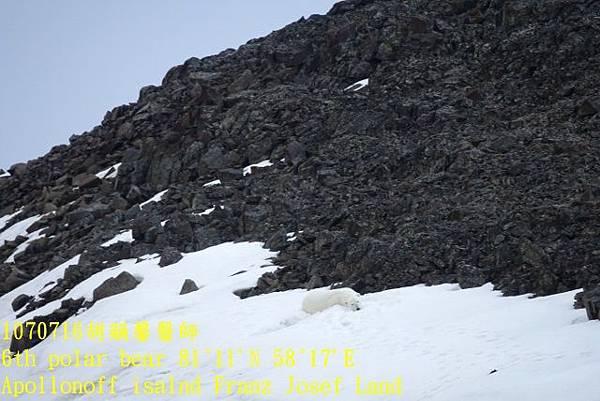 1070716 Franz Josef landDSC07152 (640x427).jpg