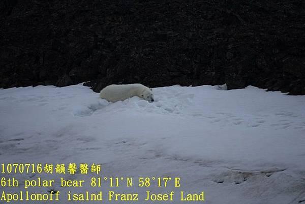 1070716 Franz Josef landDSC07161 (640x427).jpg