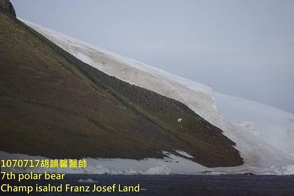 1070717 Champ island Franz Josef landDSC07321 (640x427).jpg