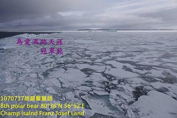 1070717 Champ island Franz Josef landDSC07600 (640x427).jpg