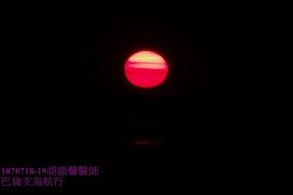107071-19巴倫支海DSC09205 (640x427).jpg