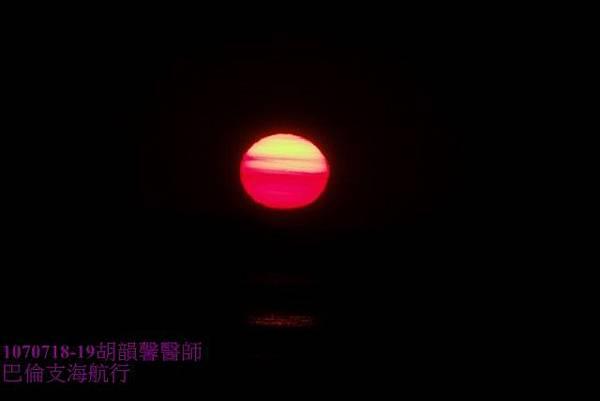 107071-19巴倫支海DSC09206 (640x427).jpg