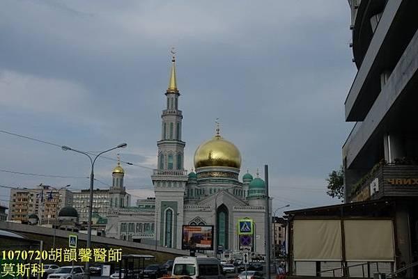 1070720莫斯科DSC09452 (640x427).jpg