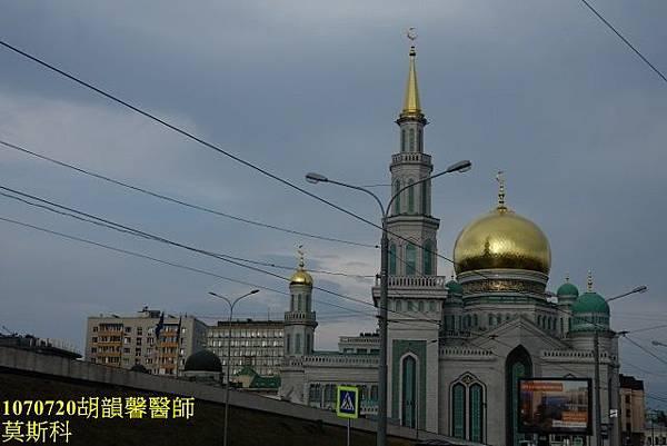 1070720莫斯科DSC09460 (640x427).jpg