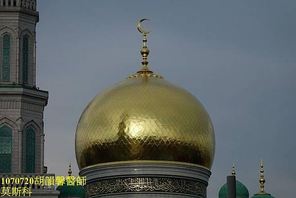 1070720莫斯科DSC09468 (640x427).jpg