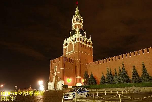 1070720莫斯科DSC09550 (640x427).jpg