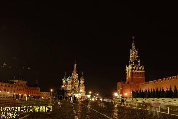 1070720莫斯科DSC09544 (640x427).jpg