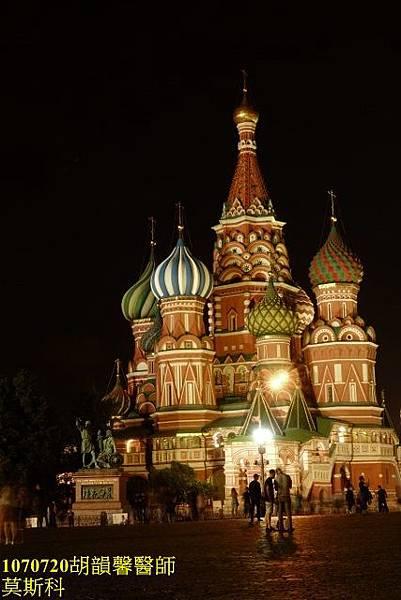 1070720莫斯科DSC09557 (427x640).jpg