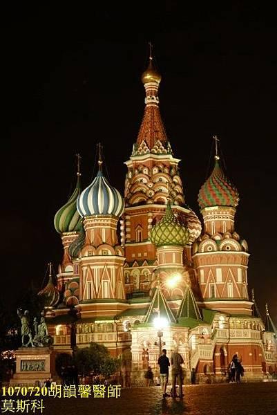 1070720莫斯科DSC09558 (427x640).jpg