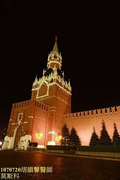 1070720莫斯科DSC09561 (427x640).jpg