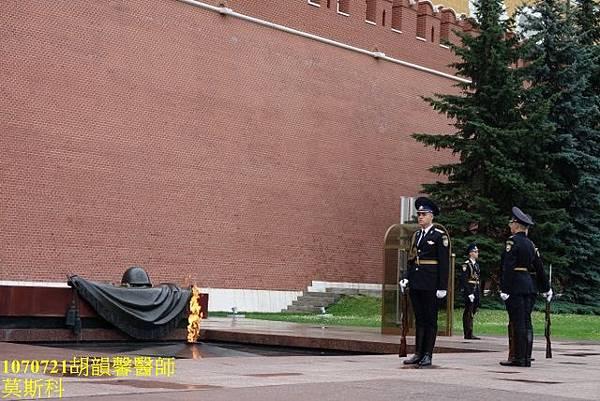 1070721莫斯科DSC09617 (640x427).jpg