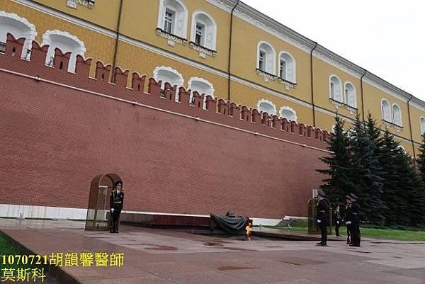 1070721莫斯科DSC09616 (640x427).jpg