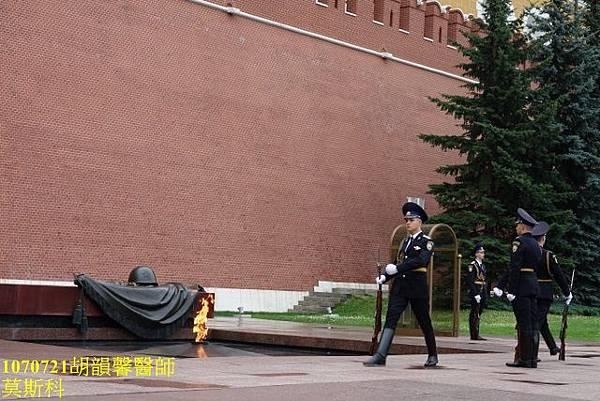1070721莫斯科DSC09618 (640x427).jpg