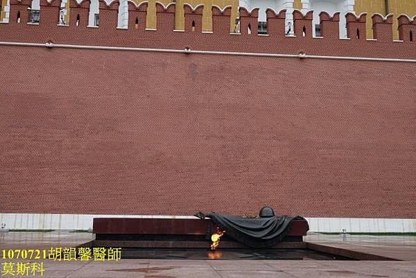 1070721莫斯科DSC09620 (640x427).jpg