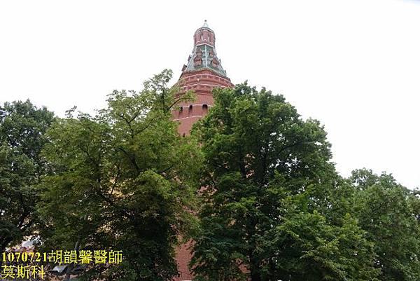 1070721莫斯科DSC09649 (640x427).jpg
