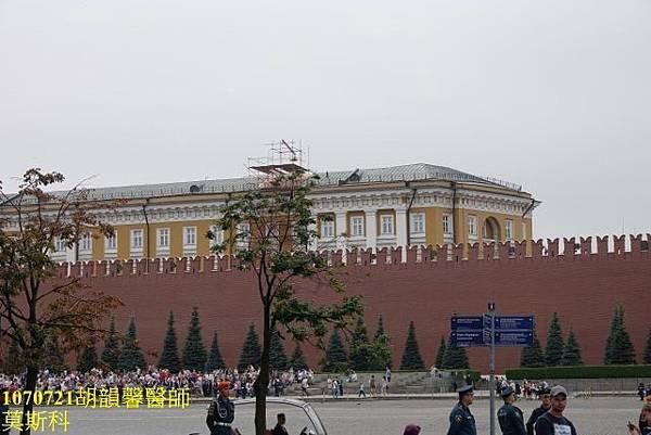 1070721莫斯科DSC09705 (640x427).jpg