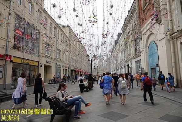 1070721莫斯科DSC09687 (640x427).jpg