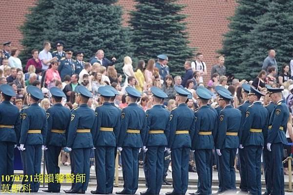 1070721莫斯科DSC09915 (640x427).jpg