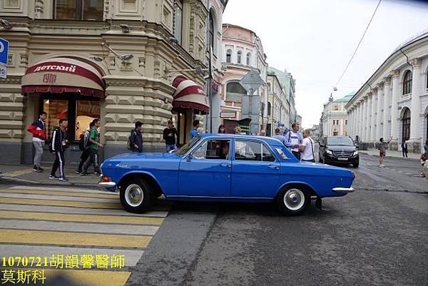 1070721莫斯科DSC09854 (640x427).jpg