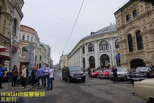 1070721莫斯科DSC09856 (640x427).jpg