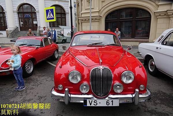 1070721莫斯科DSC09868 (640x427).jpg