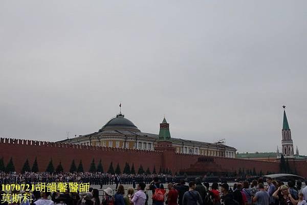 1070721莫斯科DSC09897 (640x427).jpg