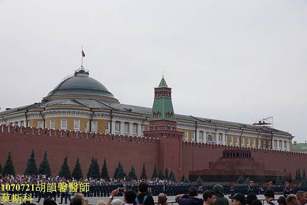 1070721莫斯科DSC09901 (640x427).jpg