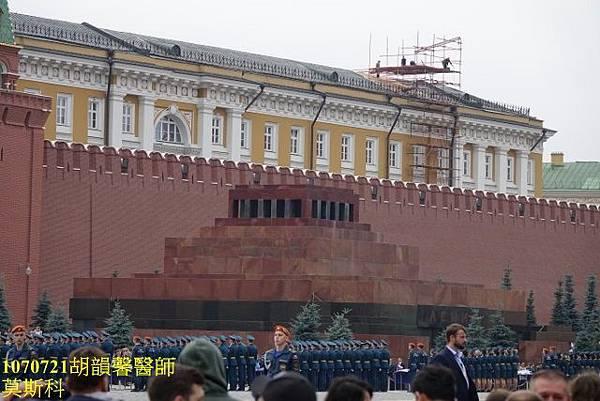 1070721莫斯科DSC09899 (640x427).jpg