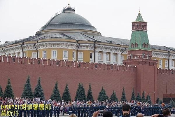 1070721莫斯科DSC09900 (640x427).jpg