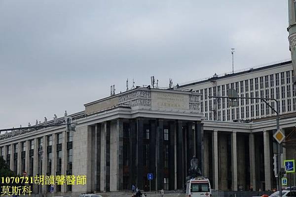 1070721莫斯科DSC00039 (640x427).jpg