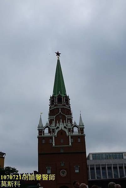 1070721莫斯科DSC00060 (427x640).jpg