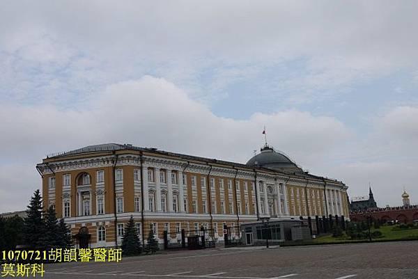 1070721莫斯科DSC00120 (640x427).jpg