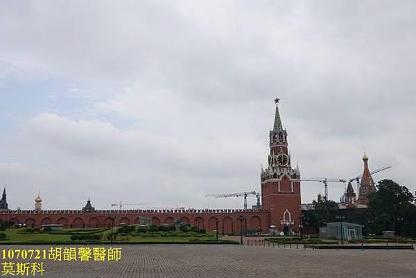 1070721莫斯科DSC00121 (640x427).jpg