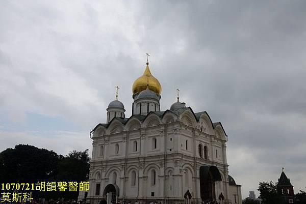 1070721莫斯科DSC00146 (640x427).jpg