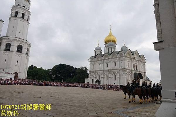 1070721莫斯科DSC00139 (640x427).jpg