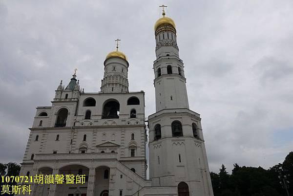 1070721莫斯科DSC00148 (640x427).jpg