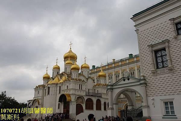 1070721莫斯科DSC00152 (640x427).jpg