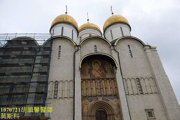 1070721莫斯科DSC00147 (640x427).jpg
