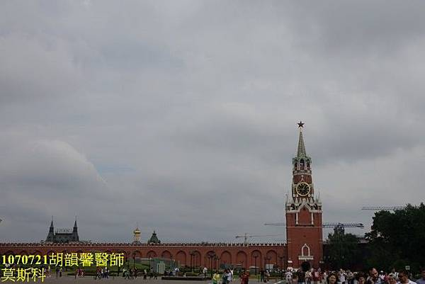 1070721莫斯科DSC00187 (640x427).jpg