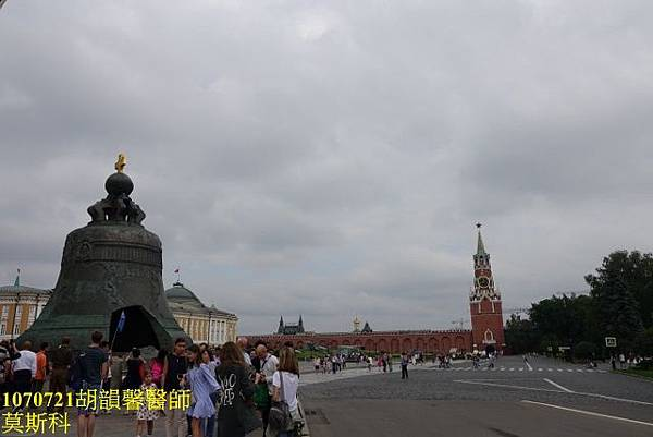 1070721莫斯科DSC00161 (640x427).jpg
