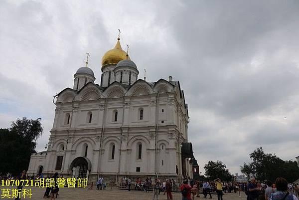 1070721莫斯科DSC00149 (640x427).jpg