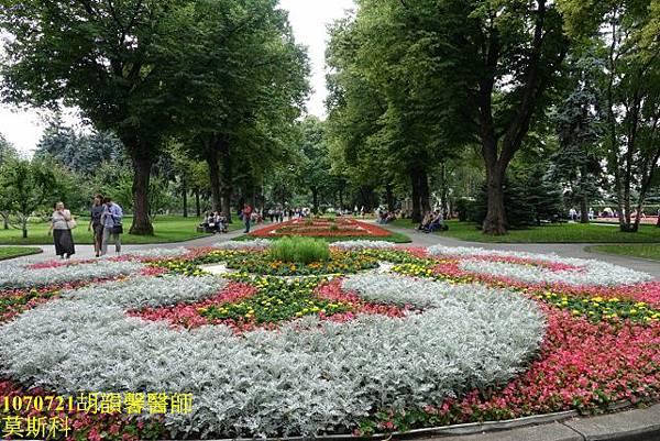 1070721莫斯科DSC00217 (640x427).jpg