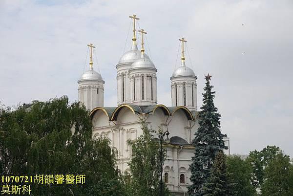 1070721莫斯科DSC00194 (640x427).jpg