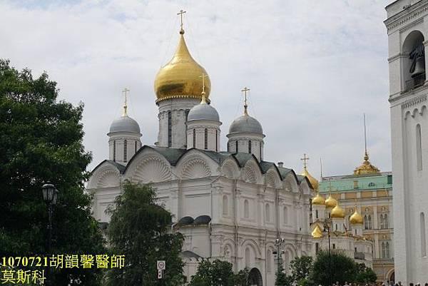 1070721莫斯科DSC00196 (640x427).jpg