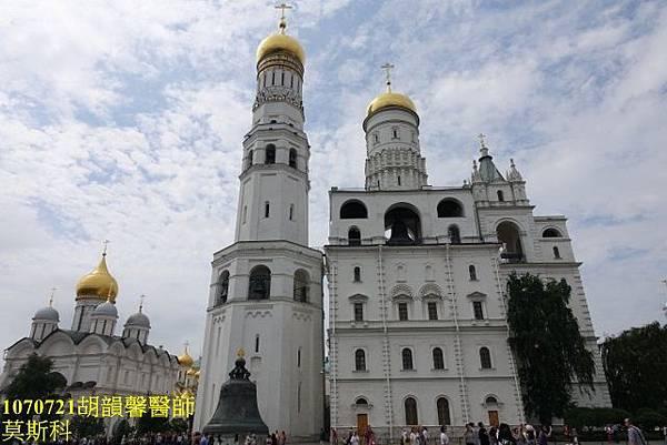 1070721莫斯科DSC00192 (640x427).jpg