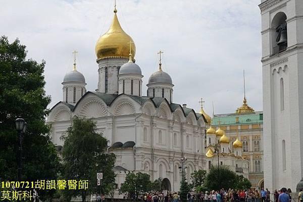 1070721莫斯科DSC00195 (640x427).jpg