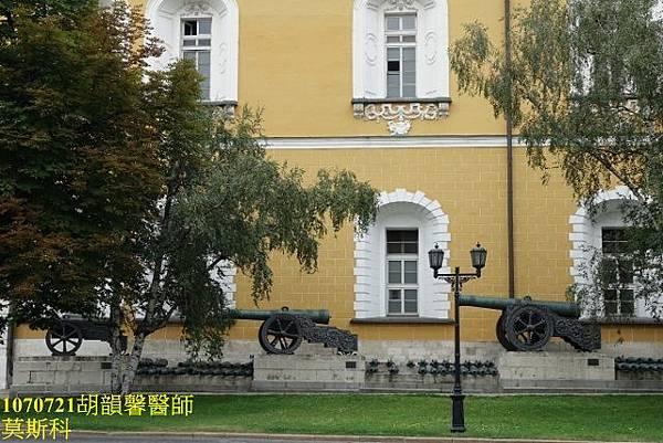 1070721莫斯科DSC00244 (640x427).jpg