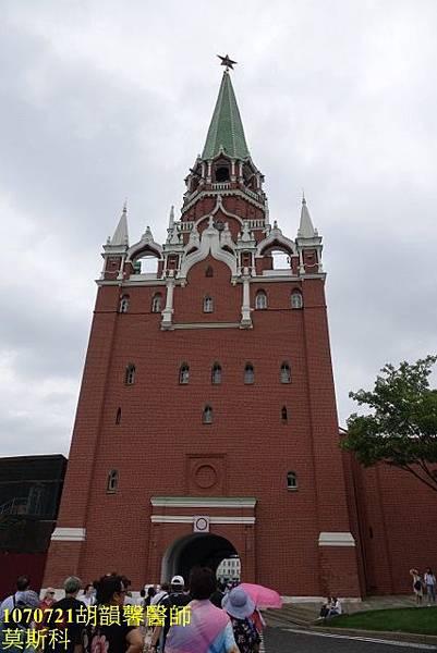 1070721莫斯科DSC00246 (427x640).jpg