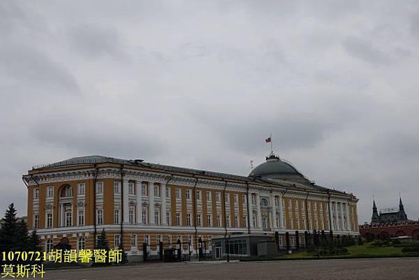 1070721莫斯科DSC00237 (640x427).jpg